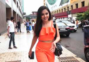 Bigg Boss 15: Tejaswi Prakash breaks silence on her entry in Salman Khan's show