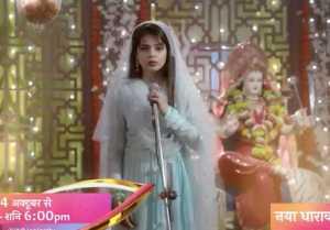 Thapki Pyar Ki Season 2 promo; Thapki ke sapno ki udaan uske haklaane se hai unchi