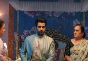 Molkki Episode spoiler; Prakashi & Nani did Daksh's brain wash against Virendra