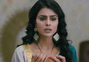 Udaariyaan Episode 168 Promo; Fateh Jasmin News flashes every where