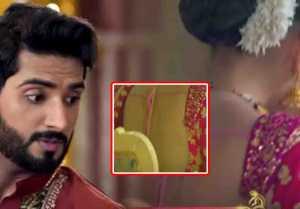 Barrister Babu Spoiler: Chandrachur's dirty plan for Bondita makes Anirudh Upset
