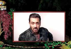 Bigg Boss 15: Salman khan Press conference with Media on BB15 Watchout