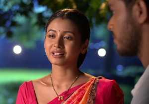 Nima Denzongpa Episode 20; Suresh asks divorce from Nima