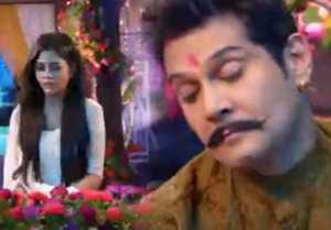 Molkki Episode spoiler; Purvi will not leave Rewari with Daksh