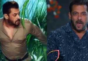 Bigg Boss 15 : Salman Khan's show premier date is 2nd October