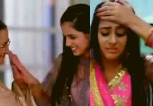 Udaariyaan Spoiler; Fateh's Grandmother doing this for Fateh Tejo; Jasmine in Trouble
