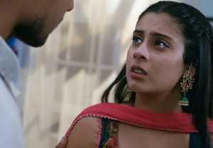 Udaariyaan Episode 162 Promo; Jasmin misleads Fateh