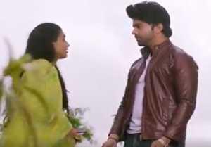 Sasural Simar Ka 2 spoiler: Aarav shares his feeling for Simar in tension;  Sirav