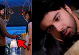 Sasural Simar Ka 2 spoiler: Aarav makes big wish for Simar; Aarav Simar romance;  Sirav