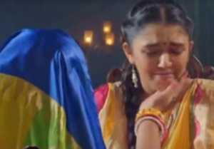 Barrister Babu episode 373 spoiler: Bondita knows Tapur's truth, Anirudh shocked