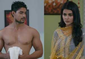 Udaariyaan Episode 166 Promo; Tejo keeps Fateh's cloths ready