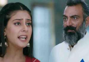 Udaariyaan Episode 168 Promo; Fateh family blames Jasmin