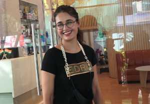 Bigg Boss Winner Prince Narula wife Yuvika Chaudhary Talks about Bigg Boss 15