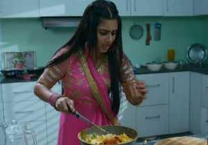 Udaariyaan Episode 162 Promo; Jasmin makes Bigg Blunder