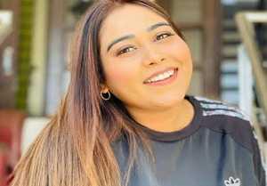 BiggBoss 15 : Afsana Khan Left Biggboss House for this Reason watchout the video