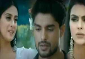Udaariyaan Spoiler; Fateh gives to Jasmine the keys of the academy from Tejo