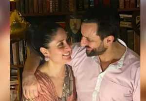 The secret of Kareena Kapoor Khan and Saif Ali Khan is hidden in this luxurious house