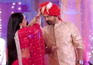 Sasural Simar Ka 2 spoiler: Aarav befitting reply to Mohit for bad behaviour with Simar