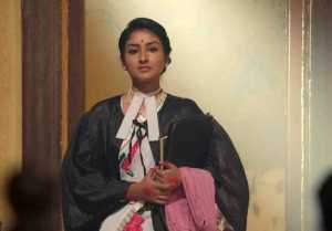 Barrister Babu Episode 370; Bondita reopens Anirudh's case