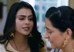 Udaariyaan Spoiler; Tejo promised Fateh's mother to bring Fateh; Jasmine gets upset
