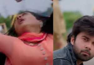 Sasural Simar Ka 2 spoiler: Simar met with an accident in front of Aarav,  Sirav