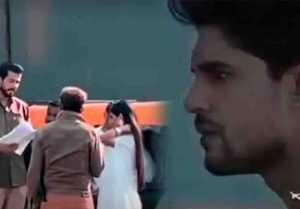 Udaariyaan Spoiler; Fateh found evidence against Jass; Tejo will save & Jasmine upset