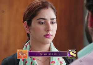 Bade Achhe Lagate Hain Promo; Priya & Ram Kapoor coming closer