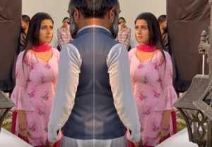 Udaariyaan Spoiler; Khushveer warns to Jasmine on Tejo; Fateh angry on Jasmine