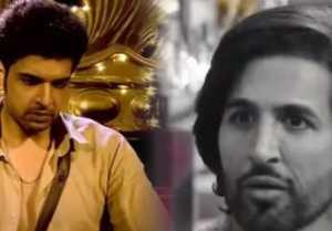 Bigg Boss 15: In the nomination, Karan Kundra will show the real face of Vishal Kotian