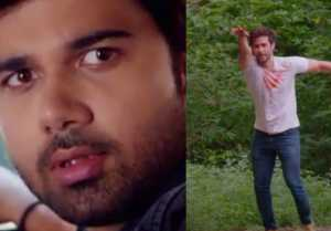 Sasural Simar Ka 2 spoiler: Aarav gets angry to see Vivaan condition after incident, Sirav