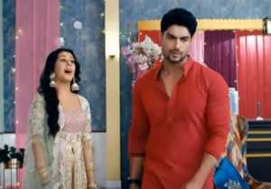 Udaariyaan Episode Episode 183: Fateh gives warning to Jasmin for Tejo