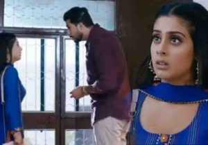 Udaariyaan Spoiler; Jass says this on Fateh Tejo & then Jasmine gets scared