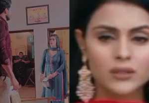 Udaariyaan Spoiler; Jasmine's new plan with Jass to destroy Tejo's life