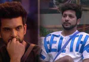 Bigg Boss 15: Nishant Bhat has broken his friendship with Karan Kundra, Know