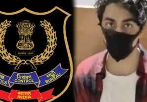 Aryan Khan Drug Case: Aryan made serious allegations against NCB