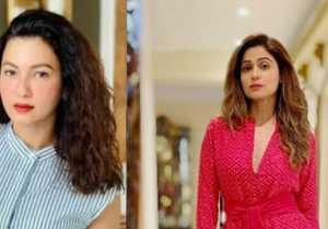 Bigg Boss 15: Ex Contestant Gauhar Khan Lashed Out On Shamita Shetty