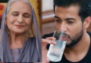 Udaariyaan Spoiler; Tejo & Fateh together found evidence because of Tejo's grandmother