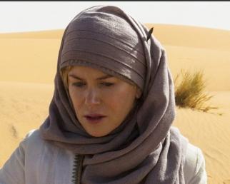 Queen of the Desert Official Trailer