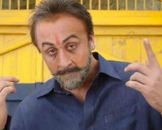 Sanju: Ranbir Kapoor's film will not Release on this date