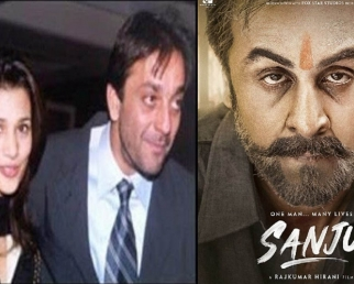 Sanju: This Important Character of Sanjay Dutt's life is MISSING from his Biopic !