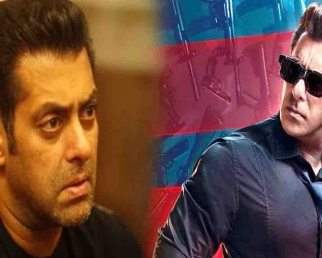Race 3: Salman Khan's Disappointed fans want their Ticket Money Back