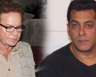 Salman Khan to LEAVE father Salim Khan's Galaxy Apartment soon; Here's why