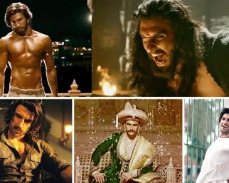 Ranveer Singh Birthday:  Films that made Ranveer's career SUCCESSFUL in Bollywood
