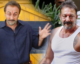 Sanju: Is Sanjay Dutt's Biopic just a THANK YOU note by Vidhu Vinod Chopra? Find out TRUTH