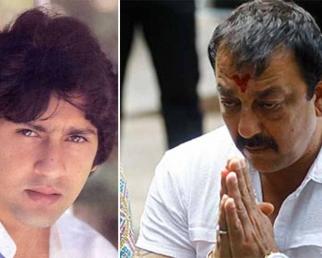 Sanju: Here's How Kumar Gaurav SAVED Sanjay Dutt's Career; Interesting Story