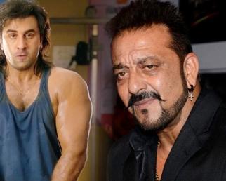 Sanju: जानिए Sanjay Dutt की आने वाली फिल्मों पर कितना असर डालेगी संजू
