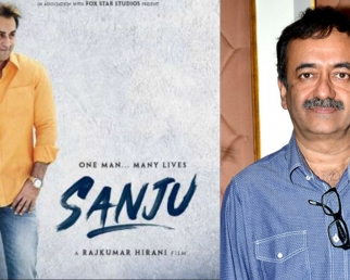 Sanju: Rajkumar Hirani gets trolled for Sanjay Dutt's Biopic; Here's the Reason