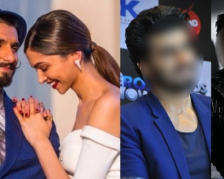 Deepika Padukone Ranveer Singh's Wedding in Italy to be attended by these Bollywood actors