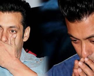 Salman Khan's Bad Phase Begins After Race 3 & Dus Ka Dum 3; Here's Why