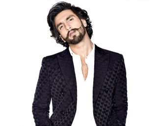 Ranveer Singh Birthday  Biography  Unknown Facts  Life History Career